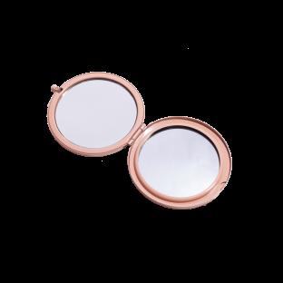 CompactMirror_Open_Pink_1024x1024