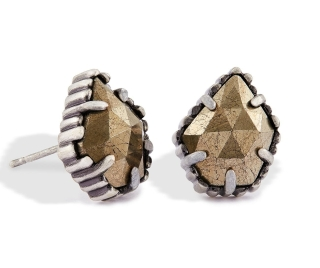 kendra-scott-tessa-antique-silver-stud-earrings-in-pyrite_00_default_lg